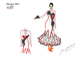 design dresses excellent design dresses 69 for princess dresses with design