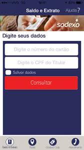 sodexo si e social sodexo brasil on the app store