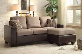 Sofa Bed Slipcover by Furniture Creating Perfect Setting For Your Space With Sectional