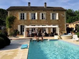 gite 6 chambres superbes gîtes et chambres d hôte sur terrain privé avec piscine