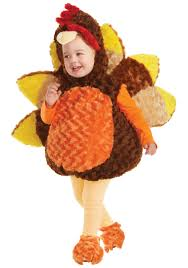Candy Corn Halloween Costume Thanksgiving Turkey Costumes Adults U0026 Kids Halloweencostumes