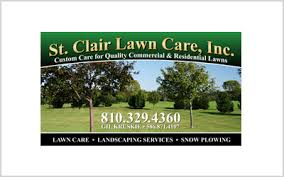 Business Cards For Tree Service Business Cards U2013 Ideabug Media