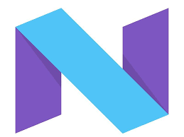 android compatible android nougat 7 1 2 beta now available for compatible