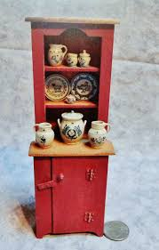 miniature dollhouse kitchen furniture 1702 best extraordinary miniature kitchens images on pinterest