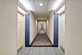 hotel homewood suites cranford nj booking com