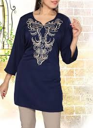 buy evening tunics tops women u2013 cotton tunics tops yours elegantly