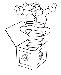 toys coloring sheet alltoys for