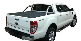 ford ranger covers ford px ranger accessories 2012 clip on tonneau cover