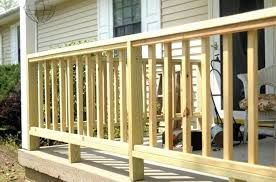 front porch plans free wood porches designs smartonlinewebsites com