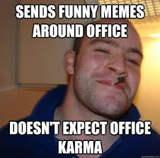 Funny As Memes - 20 funny office memes that anyone can relate to sayingimages com