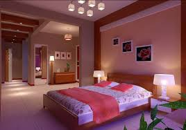delightful bedroom lighting ideas with bright lamps room viahouse