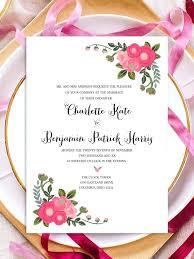 printable birthday invitations uk free printable invitation templates pink flowers free printable