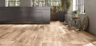 Floor Porcelain Tiles Vintage Wood Effect Porcelain Tiles Remake