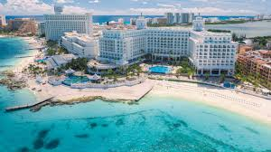 Mexico Cancun Map by Hotel Riu Palace Las Americas Updated 2017 Prices U0026 Resort All