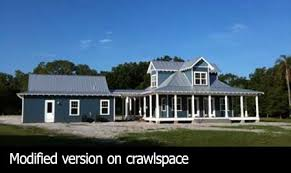 southern living house plans cracker house plans old florida style