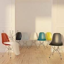 Eames Eiffel Armchair Eames Eiffel Chair Ebay