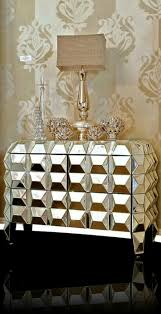 15 interesting combination of gold and silver in furniture gold and silver in furniture gold and silver in furniture 15 interesting combination of gold and