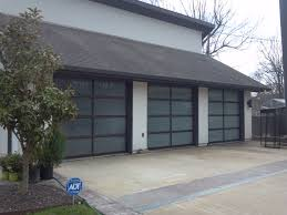 Royal Overhead Door Home Royal Garage Door Where Quality Garage Doors Are Installed