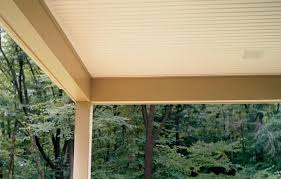 how to install a beadboard porch ceiling this old house