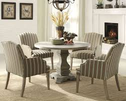 dining room set euro casual el 2516 48set