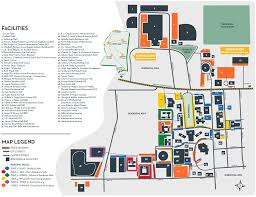 tcc south cus map cus map delta state cus maps