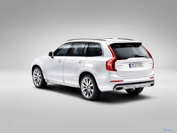 big volvo volvo xc90 t8 twin engine ev catalogue plugin magazine com