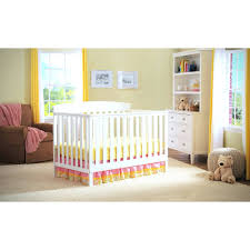 Cheap Cribs And Changing Tables Baby Cribs With Changing Table Changg Bassets Crib Attached