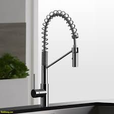 awesome moen touchless kitchen faucet fresh touch kitchen faucet moen kitchenzo