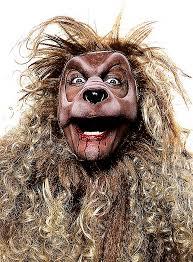 lion mask lion mask maskworld