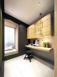 interiors for home light design for home interiors purplebirdblog com