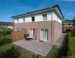Mobile Haus Verkaufen Hannemann Immobilien Ihr Haus In Guten Händen 040 890 845 10