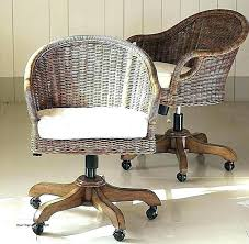 upholstered desk chairs chair with wheels luxury small swivel uk upholstered desk chairs