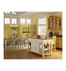 60 inch super kitchen center simply woods furniture pensacola fl