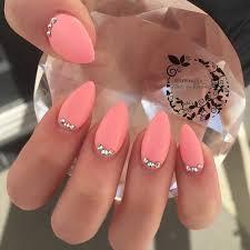 33 best nails images on pinterest nail art ideas acrylic nail