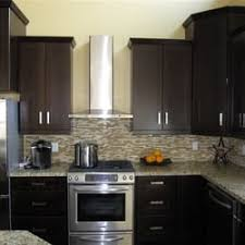 kitchen cabinets fort myers master kitchen cabinets 28 photos cabinetry 12960 commerce