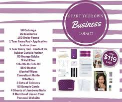 Jamberry Sample Cards 68 Best Jammies Images On Pinterest Jamberry Consultant