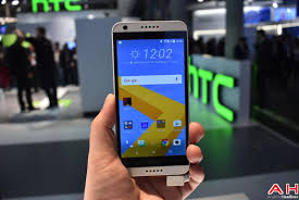htc design mwc 2017 on with the htc desire 650 androidheadlines