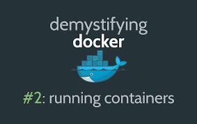 tutorial docker nginx docker tutorial docker container tutorial for beginners youtube