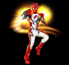 power rangers jungle fury red master mode dxpro deviantart