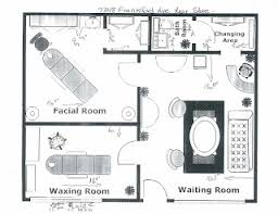 Small Business Floor Plans If I Decide Not To Open A Huge Business Maybe Just Do A Little