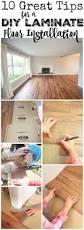 Uniclic Laminate Flooring Installation Best 25 Laminate Flooring For Bathrooms Ideas On Pinterest