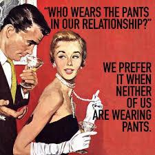 Funny Relationship Memes - funny relationship memes memeologist com
