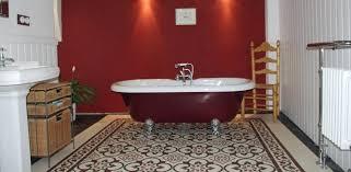 Beautiful Bathroom Accessories Uk Merry Burgundy Bathroom Accessories U2013 Elpro Me
