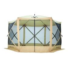 Patio Gazebos by Insect Netting Included Patio Gazebos Patio Accessories The