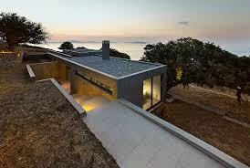 beauteous 20 modern greek architecture decorating design of greek
