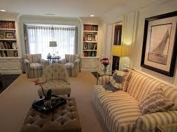 cape cod style homes interior interior design ideas for cape cod style homes home decor ideas