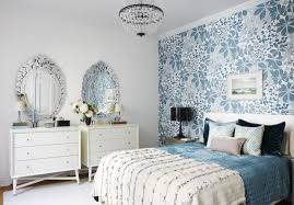 Small Bedroom Decor Ideas Bedroom How To Decorate A Small Bedroom New Beautiful Decorating