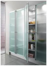aluminum glass kitchen cabinet doors popular customized aluminum frame kitchen cabinet glass doors available in different colors