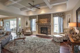 model home interiors clearance center model homes interiors astounding model homes interiors in pictures