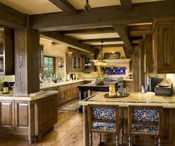 interior home design styles kitchen design style kitchen design styles pictures